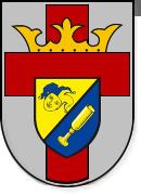Startseite | Schlaraffia Confluentia e.V.